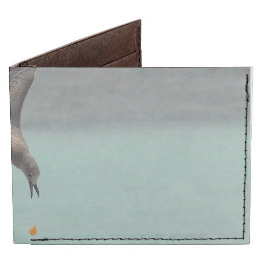 Producto del personalizar billeteras tyvek®