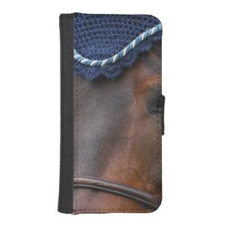 Producto del personalizar billetera para iPhone 5