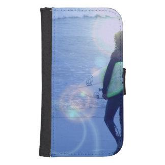 Producto del personalizar billetera para teléfono