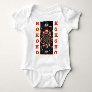 Producto del personalizar body para bebé