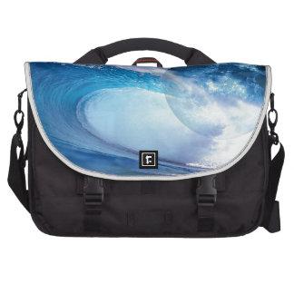 Producto del personalizar bolsa de ordenador