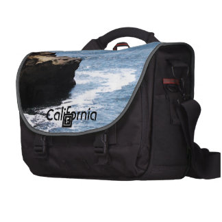 Producto del personalizar bolsa para ordenador