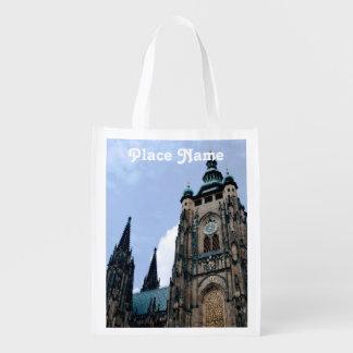 Producto del personalizar bolsas para la compra