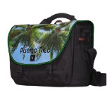 Producto del personalizar bolsas para portatil