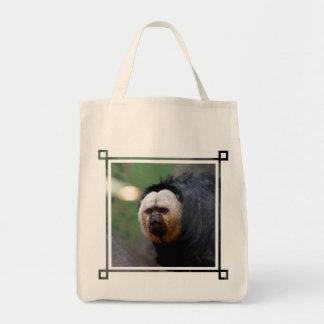 Producto del personalizar bolsas