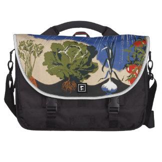Producto del personalizar bolsas para ordenador