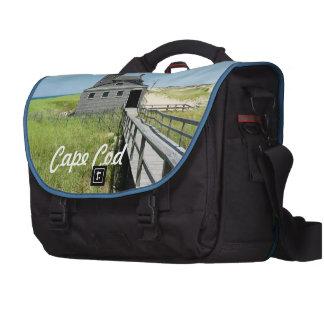Producto del personalizar bolsas para portátil