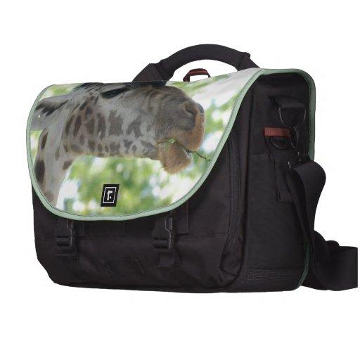 Producto del personalizar bolsas de portátil