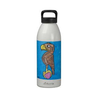 Producto del personalizar botellas de beber