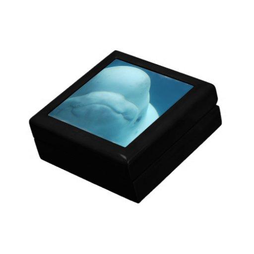 Producto del personalizar caja de joyas