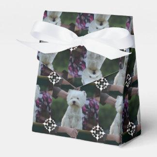 Producto del personalizar paquetes de regalo