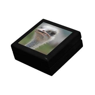 Producto del personalizar cajas de regalo