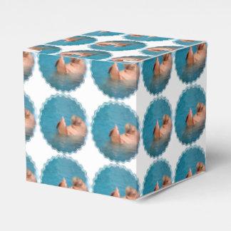 Producto del personalizar caja para regalos
