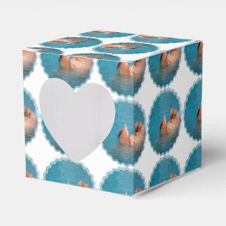 Producto del personalizar cajas para detalles de boda