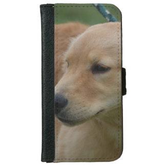 Producto del personalizar carcasa de iPhone 6