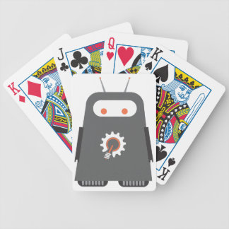 Producto del personalizar cartas de juego