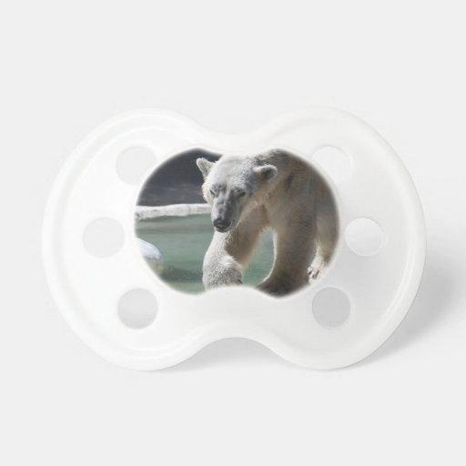 Producto del personalizar chupetes para bebes