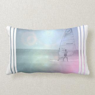 Producto del personalizar almohada