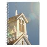 Producto del personalizar cuadernos