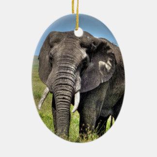 Producto del personalizar ornamento de navidad