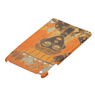Producto del personalizar del imperio de Mughal de iPad Mini Cobertura
