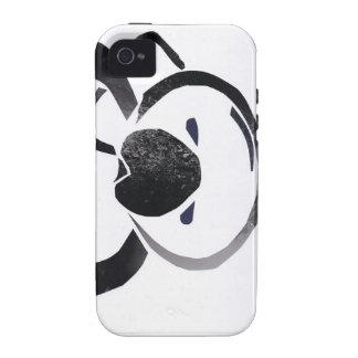 Producto del personalizar iPhone 4/4S funda