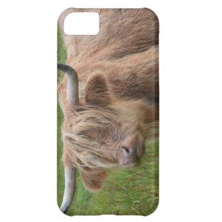 Producto del personalizar funda para iPhone 5C