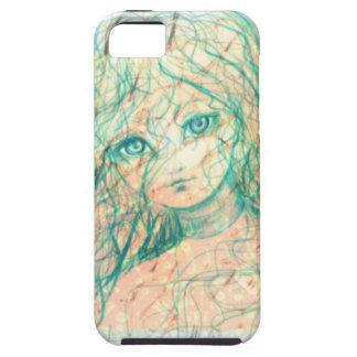 Producto del personalizar iPhone 5 Case-Mate coberturas