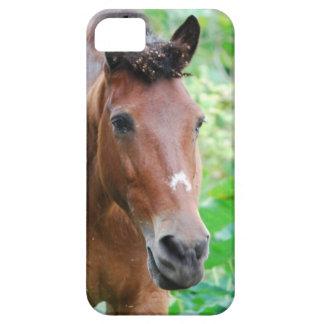 Producto del personalizar iPhone 5 Case-Mate carcasas