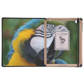 Producto del personalizar iPad protectores