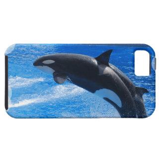 Producto del personalizar iPhone 5 Case-Mate fundas