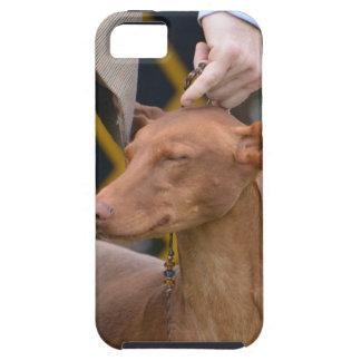 Producto del personalizar iPhone 5 Case-Mate cárcasas