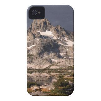 Producto del personalizar Case-Mate iPhone 4 carcasa