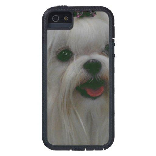 Producto del personalizar iPhone 5 Case-Mate cárcasa