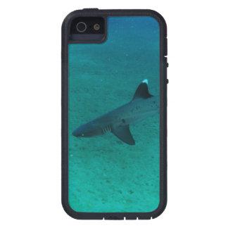 Producto del personalizar iPhone 5 Case-Mate funda