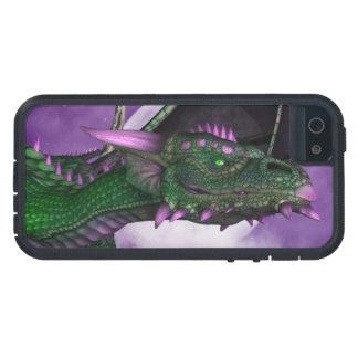 Producto del personalizar iPhone 5 cárcasa
