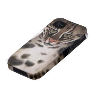 Producto del personalizar iPhone 4 funda