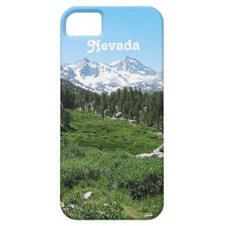 Producto del personalizar iPhone 5 carcasas