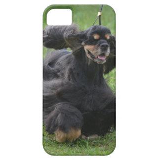 Producto del personalizar iPhone 5 cobertura