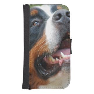 Producto del personalizar cartera para teléfono