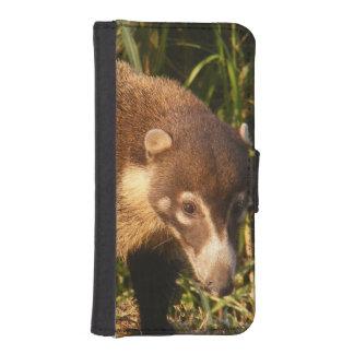 Producto del personalizar fundas billetera de iPhone 5
