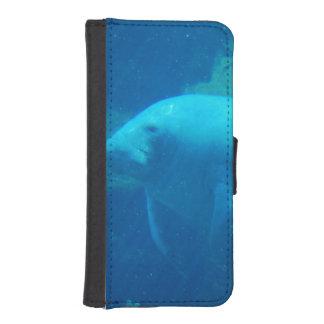 Producto del personalizar billeteras para teléfono