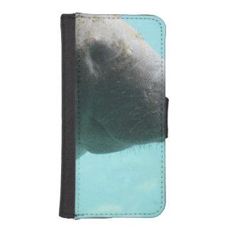 Producto del personalizar fundas tipo billetera para iPhone 5