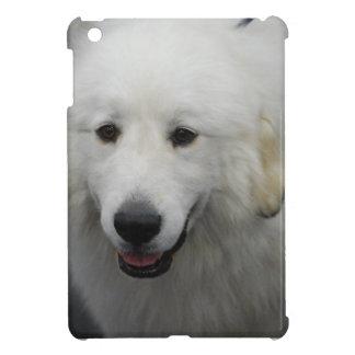 Producto del personalizar iPad mini cárcasas