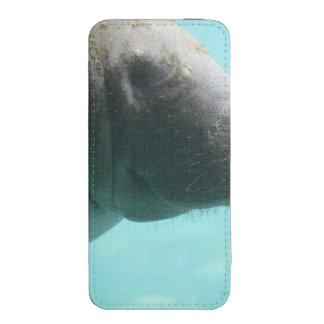 Producto del personalizar funda acolchada para iPhone