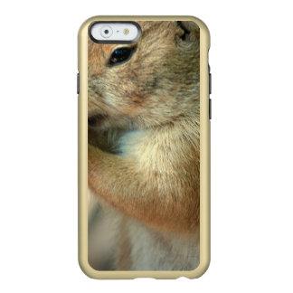 Producto del personalizar funda para iPhone 6 plus incipio feather shine