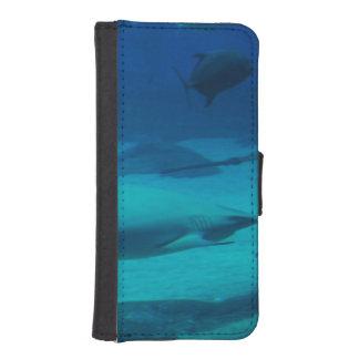 Producto del personalizar fundas tipo cartera para iPhone 5