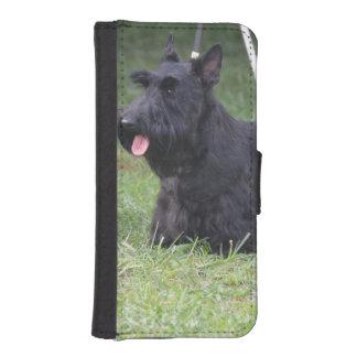Producto del personalizar fundas cartera de iPhone 5