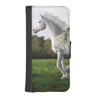 Producto del personalizar carteras para teléfono