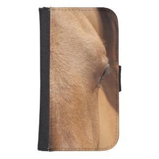 Producto del personalizar fundas billetera para teléfono